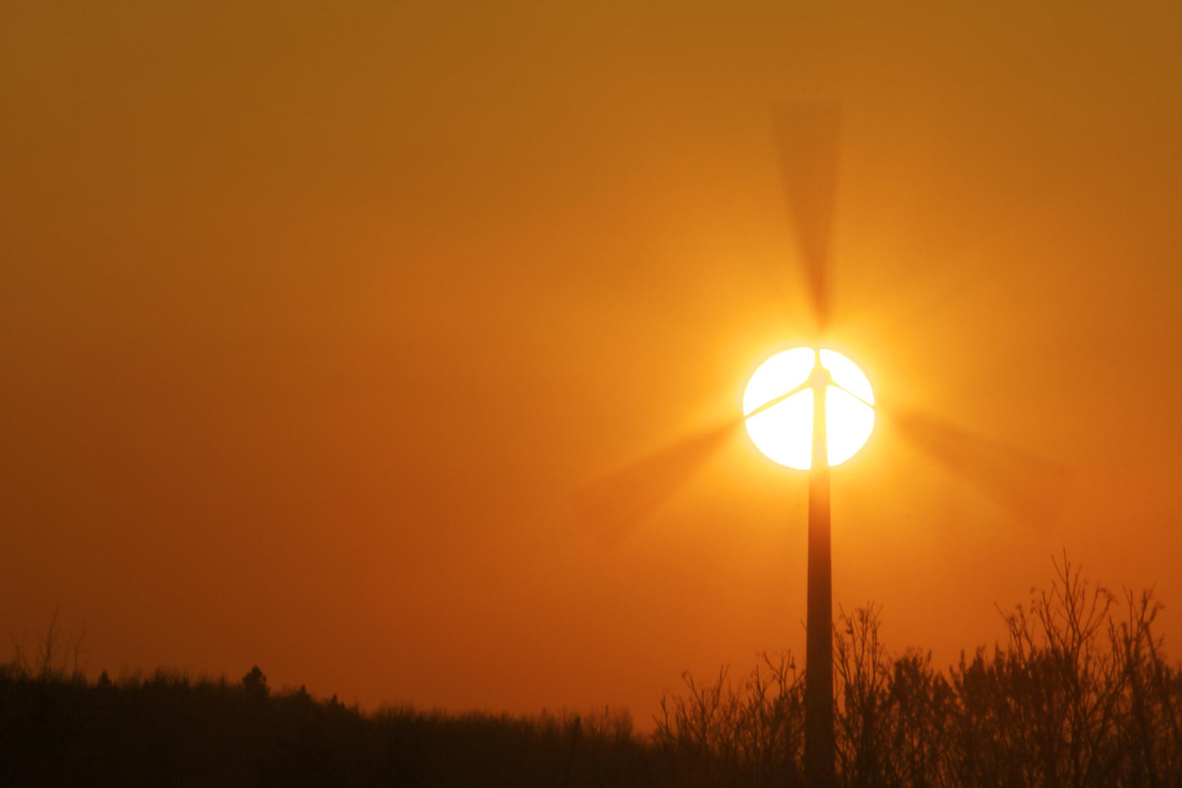wind-turbine-sunset-Canada.jpg
