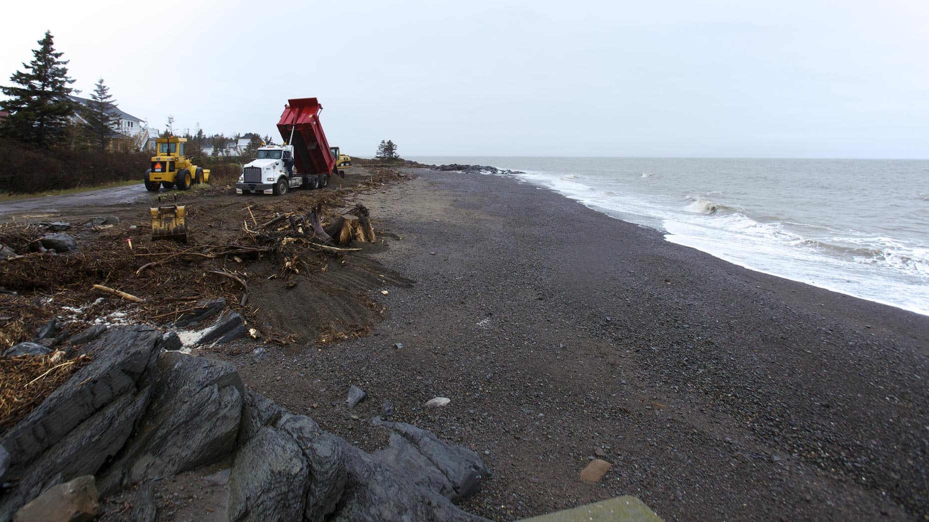 climate-change-restoration-beach-15.jpg