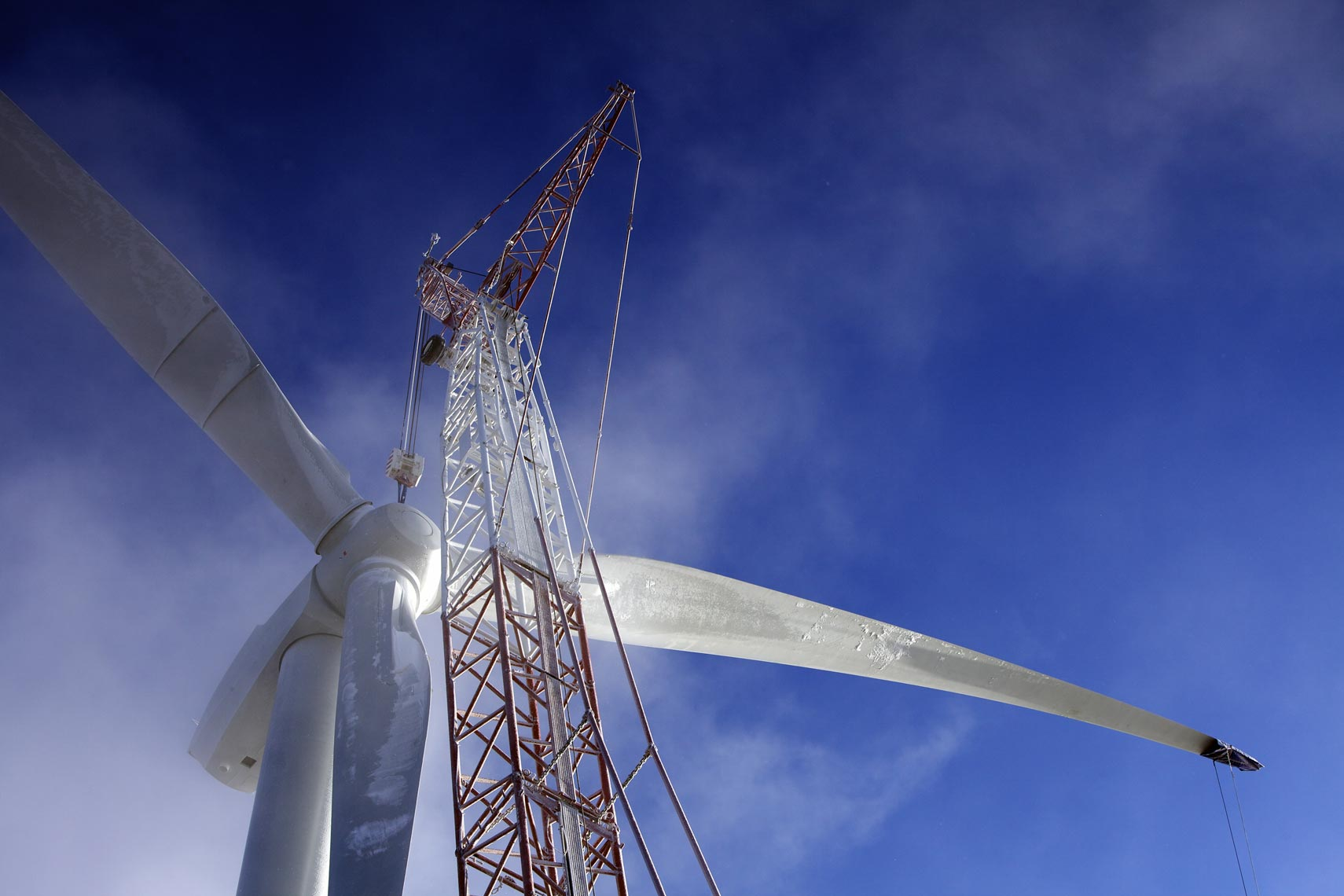 wind-construction-blades-21.jpg