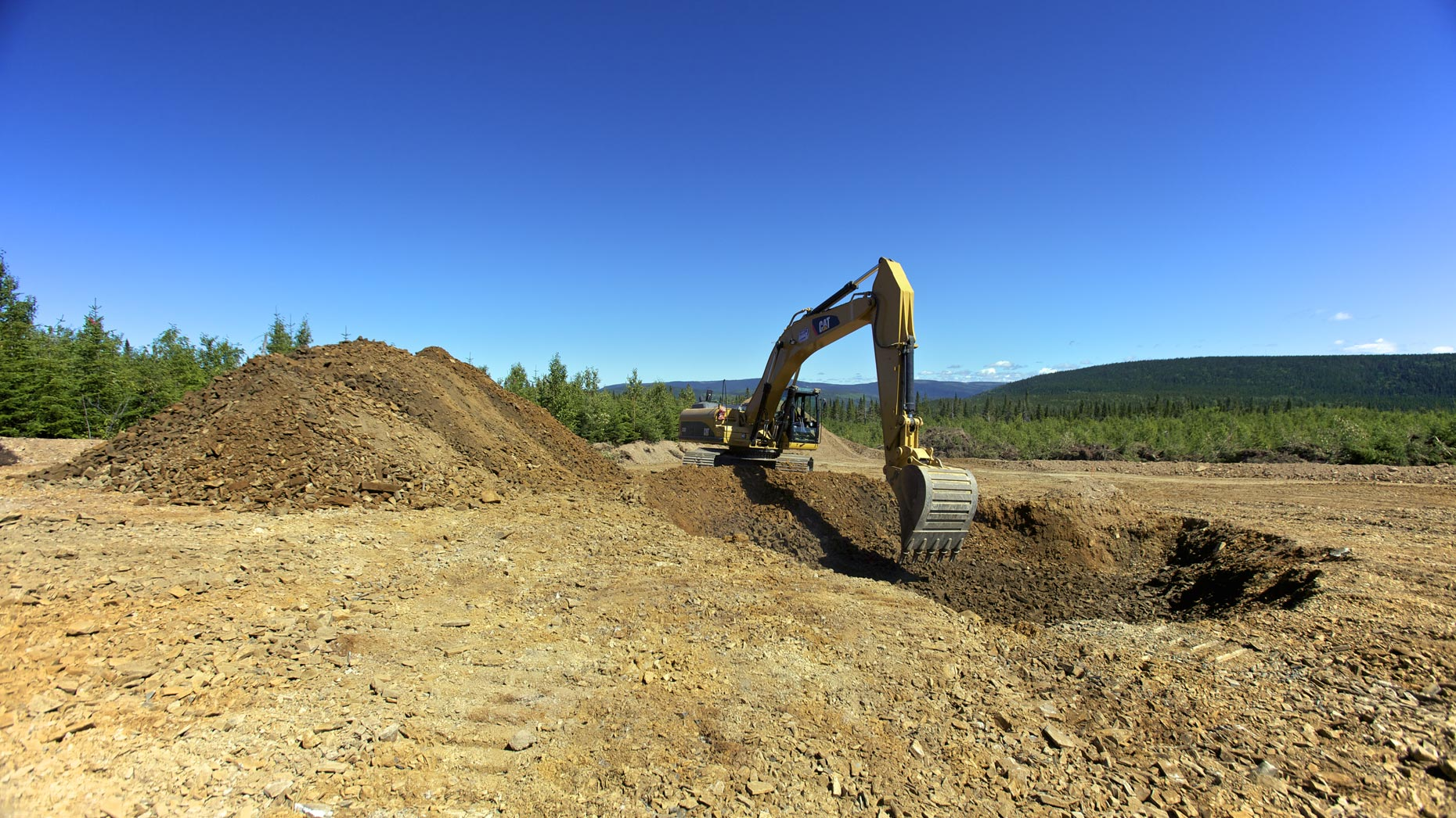 wind-construction-excavation-foundation-23.jpg