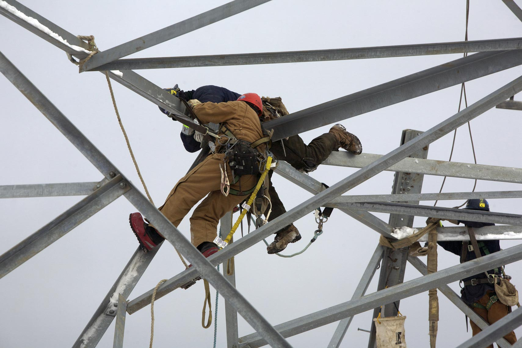 wind-construction-line-worker-34.jpg
